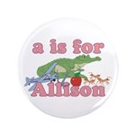A is for Allison 3.5