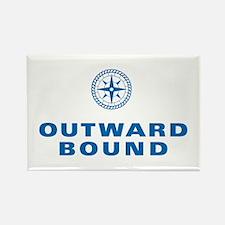 Outward Bound Magnet Magnets