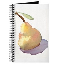 pear blush Journal