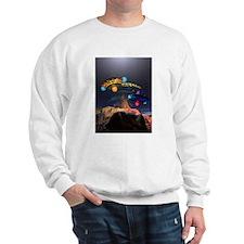 Encounters Sweatshirt