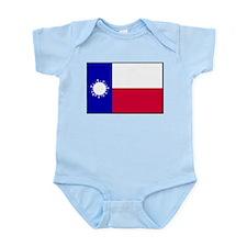 Baby Blue Michigan T