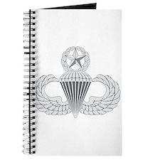 Airborne Master Journal