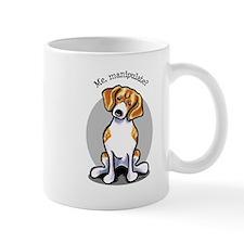 Funny Beagle Mug