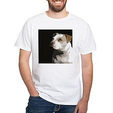 Cute American pit bull terrier Shirt