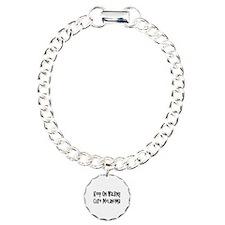 Unique Melanoma Bracelet