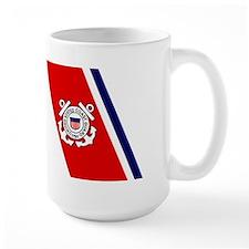 Coast Guard<BR> 15 Ounce Mug 3