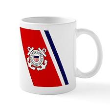 Coast Guard<BR> 11 Ounce Mug 3