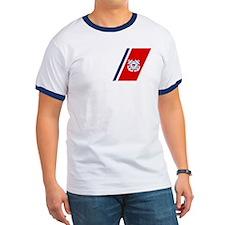 Coast Guard T-Shirt 7