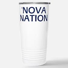 Cool Ncaa Travel Mug