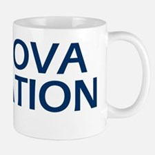 novanation Mugs