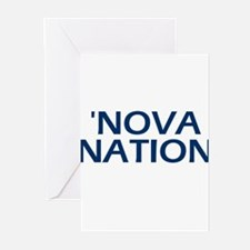 Cool Ncaa Greeting Cards (Pk of 10)