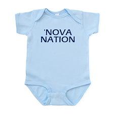 novanation Body Suit