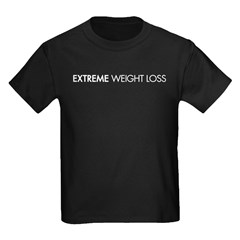 Extreme Weight Loss T
