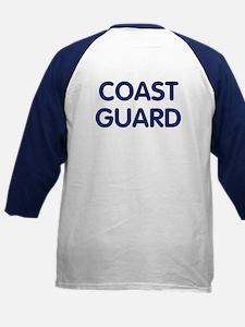 Coast Guard Tee 6
