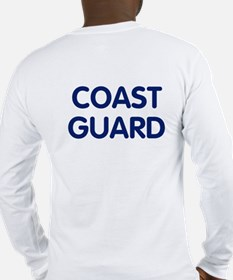 Coast Guard Long Sleeves 2
