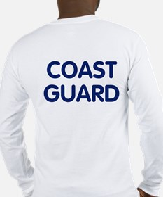 Coast Guard Long Sleeves 6