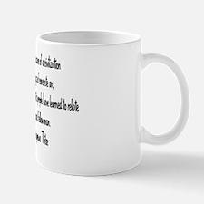 civilization Mug