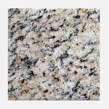 Granite Tile Coaster