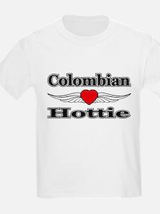 Cute Caliente T-Shirt