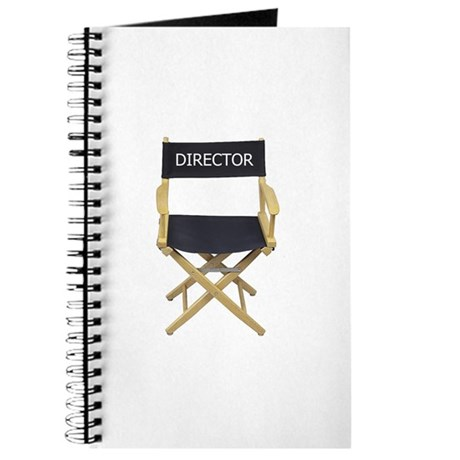 Director - Journal
