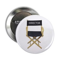 Director - Button