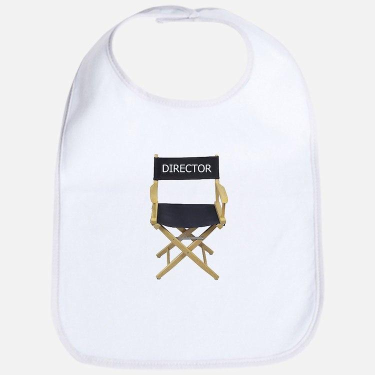 Director -  Bib
