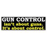 2nd amendment 10 Pack