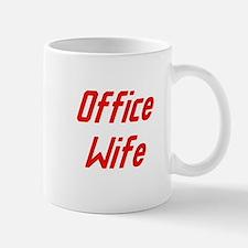 Wife Mugs