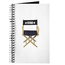Star - Journal