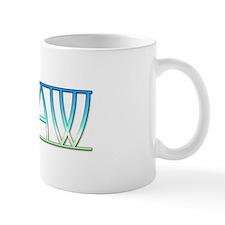 KS Mug
