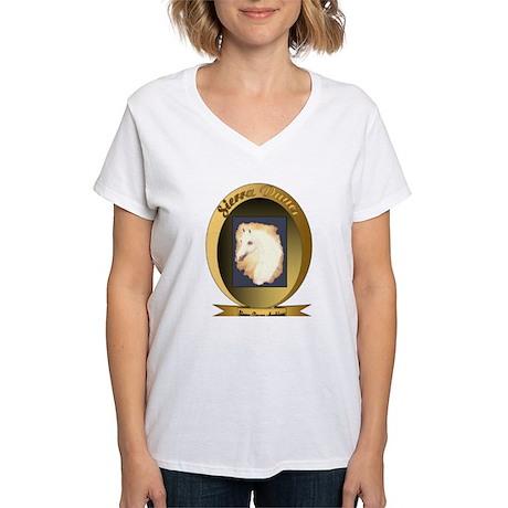 Sierra Dawn Arabians T-Shirt