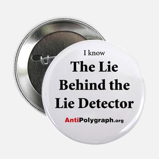AntiPolygraph.org Button