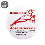 Remember Jose-2 3.5