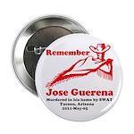 Remember Jose-2 2.25