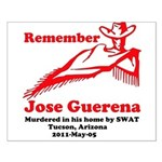 Remember Jose-2 Small Poster