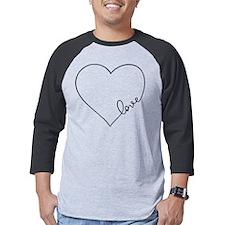Colon Cancer Ribbon Shirt