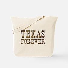 Cool Texan Tote Bag