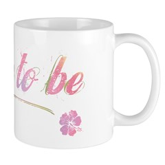 Cool Bride To Be Mug