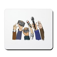 Double Knee Note Cards (Pk of 20)