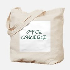 Unique Administrative professionals Tote Bag