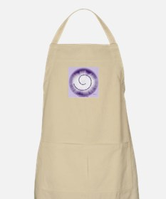 ACIM-Miracle of Creation Apron