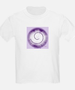 ACIM-Miracle of Creation T-Shirt