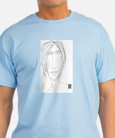 Lisa R. Fredenthal-Lee T-Shirt