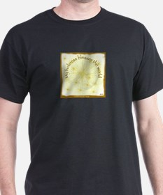 ACIM-My Holiness T-Shirt