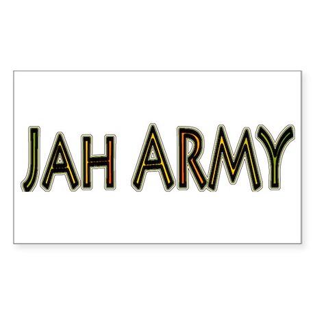 jaharmy Sticker