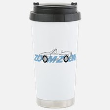 MIATA ZOOM ZOOM Travel Mug