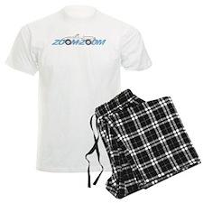 MIATA ZOOM ZOOM Pajamas
