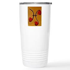 Charity Travel Mug