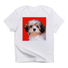 Havanese Infant T-Shirt