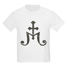Cool Alchemic symbol T-Shirt